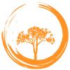 Zentrum für Emotionale Intelligenz & Psychotherapie Logo